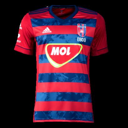 adidas csapatmez 2021/2022, hazai, felnőtt