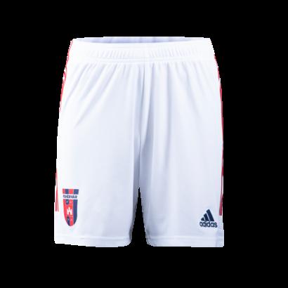 adidas csapatshort 2021/2022, idegenbeli, felnőtt