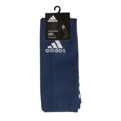 Adidas sportszár, kék