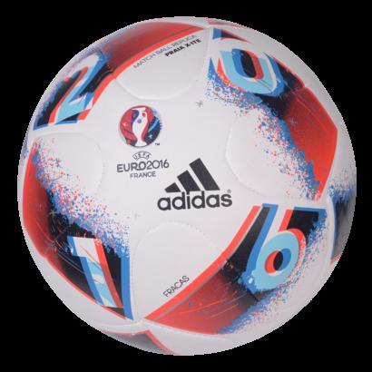 Adidas UEFA Euro 2016 Fracas Top replica meccslabda