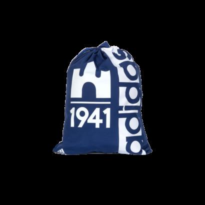 """adidas tornazsák, kék, """"1941"""""""