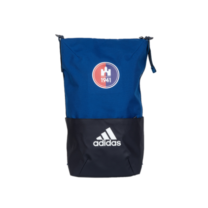 """adidas z.n.e. hátizsák, kék """"1941"""""""