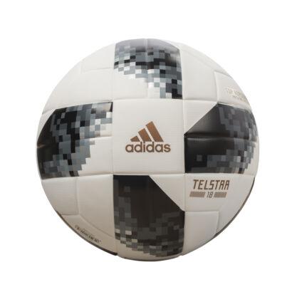 adidas FIFA World Cup 2018, telstar top replica meccslabda