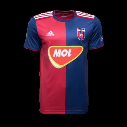 adidas csapatmez, hazai, gyermek, Europa League 2018/2019