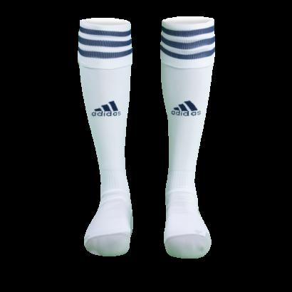 adidas csapat sportszár 2020/2021, idegenbeli, fehér