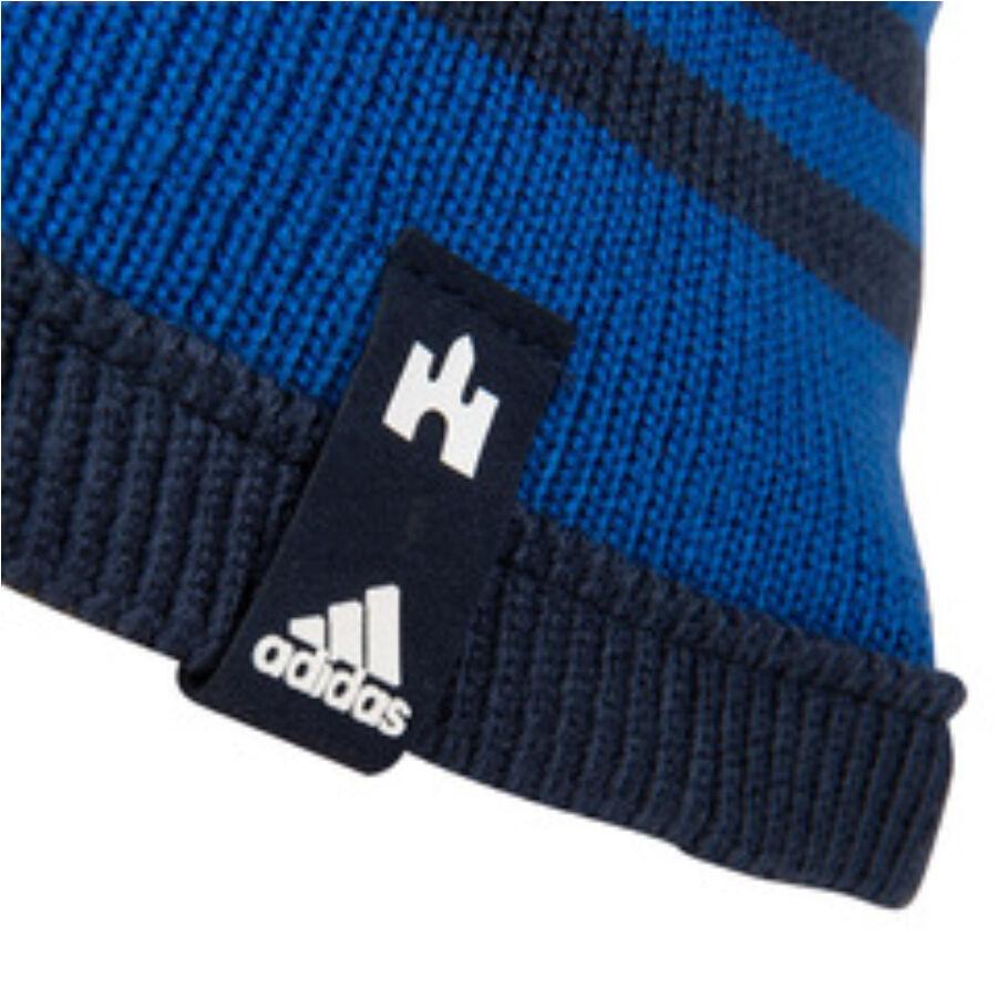 Adidas sapka 4036e1d2b3